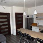 Apartman Chopok