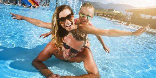 tatralandia-aquapark-bazeny-leto-rodina-zabava-c-Marek-Hajkovsky__11_
