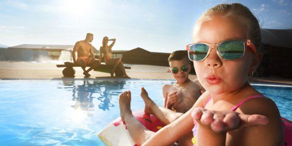 tatralandia-aquapark-bazeny-leto-rodina-zabava-c-Marek-Hajkovsky__13_
