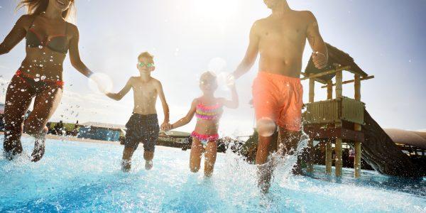 tatralandia-aquapark-bazeny-leto-rodina-zabava-c-Marek-Hajkovsky__18_