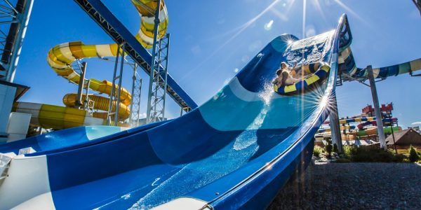 tatralandia-aquapark-tobogany-leto-zabava-adrenalin-s-detmi-c-Juraj-Kriz__13_